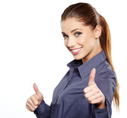 bigstock-Happy-smiling-business-woman-w-38711809