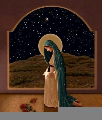 Pour Faustine qui désire devenir maman 1179
