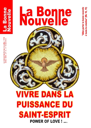 Couv BN Saint-Espritweb