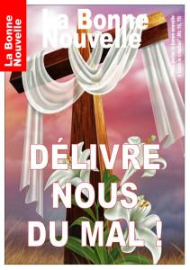 Couv BN delivrance