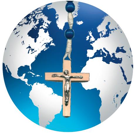 logo-rosaire-mondial