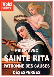 couv sainte Rita - web