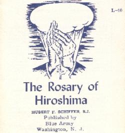 Rosary of Hiroshima[1]