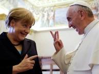 Le-pape-Francois-recoit-la-chanceliere-allemande-Angela-Merkel_article_popin