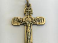 croix pardon e - petite