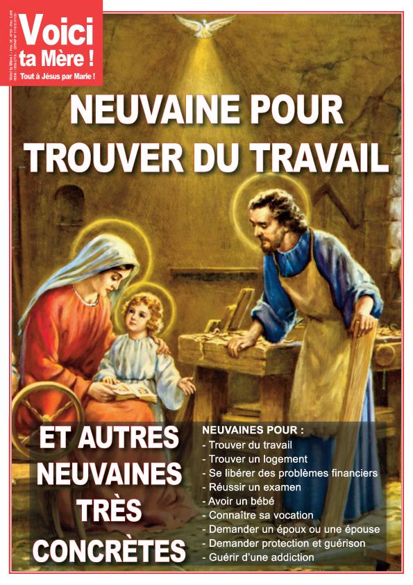 COUV VTM Neuvaines - web