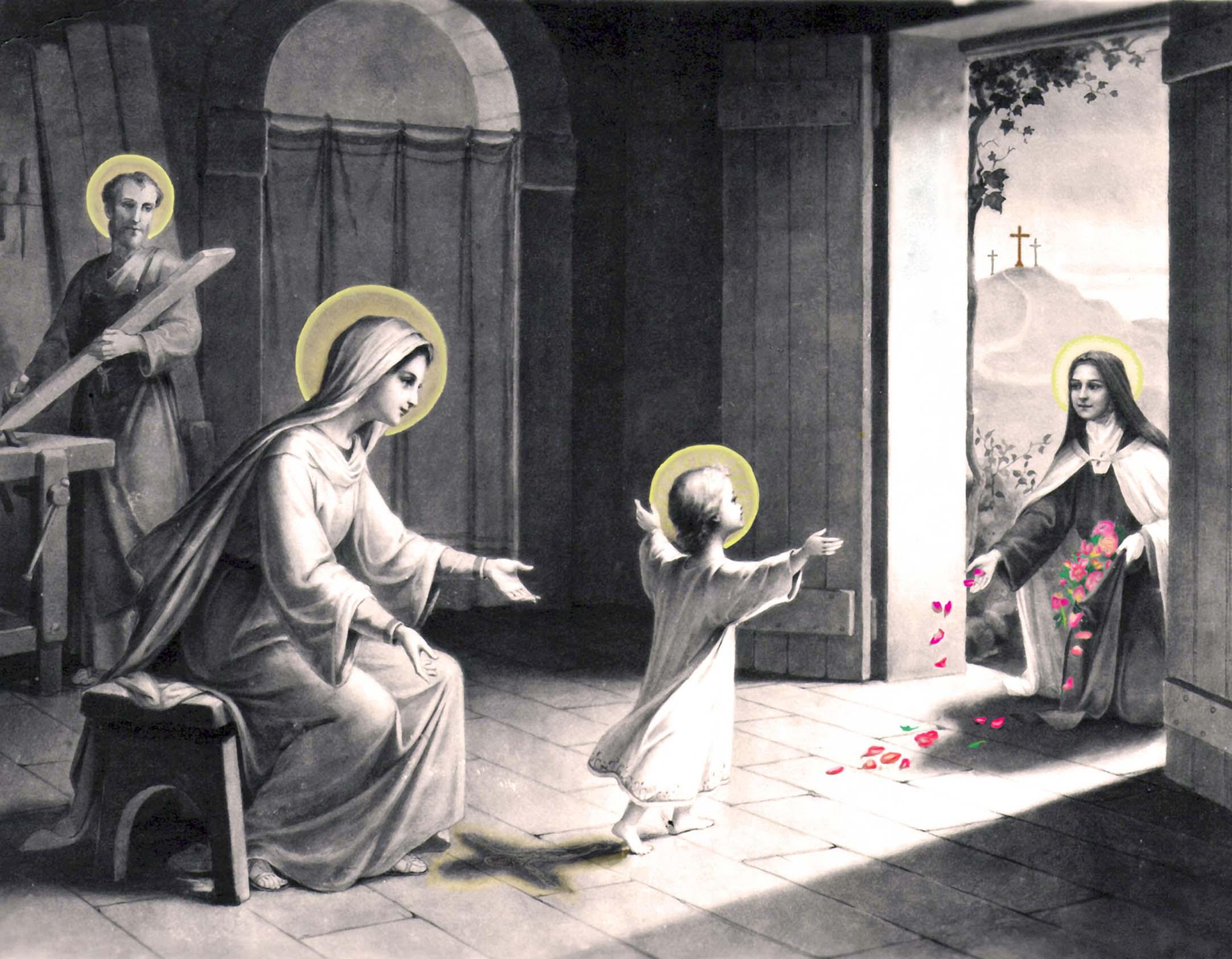 Therese-nazareth - web