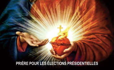 carte-priere-elections