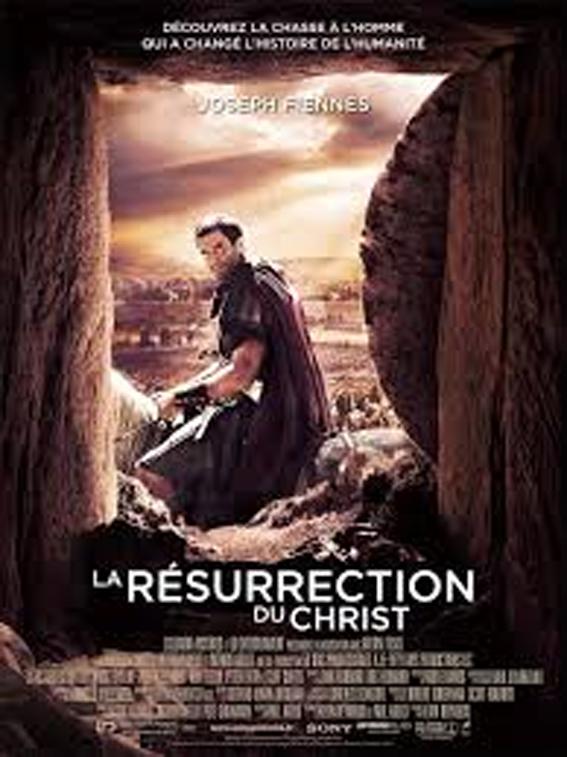 dvd-resurrection_modifie-1