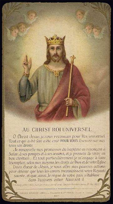 Jésus Christ Roi  Christ-roy-copie-1